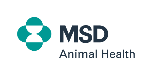 MSD Animal Health South Africa